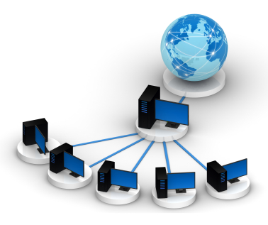 Why Shared Hosting? Is Shared Hosting is Right for Your Website?